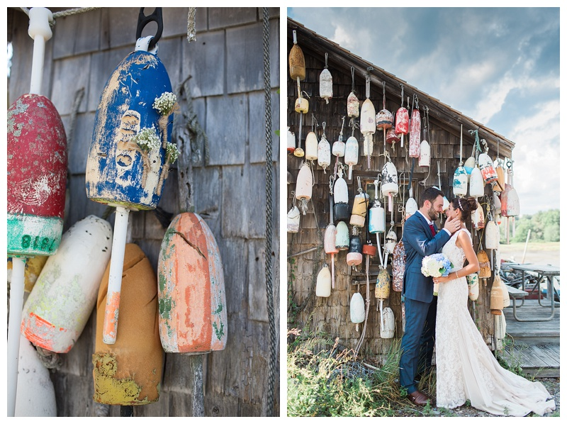 cape-neddick-lobsrer-pound-wedding-maine-wedding-photographer_0039