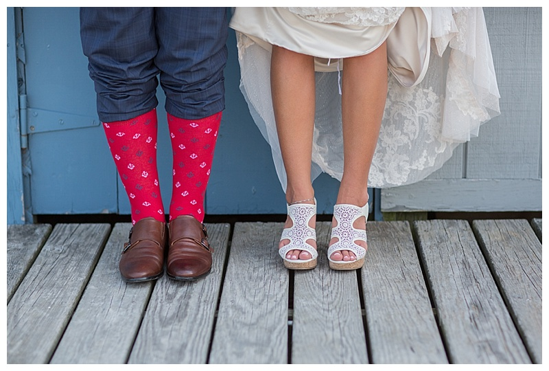 cape-neddick-lobsrer-pound-wedding-maine-wedding-photographer_0044