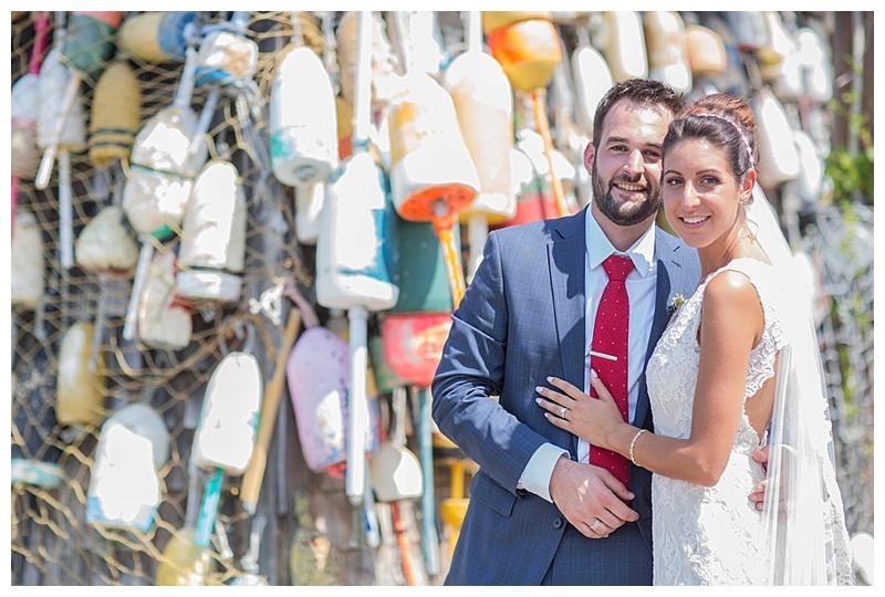 cape-neddick-lobsrer-pound-wedding-maine-wedding-photographer_0045