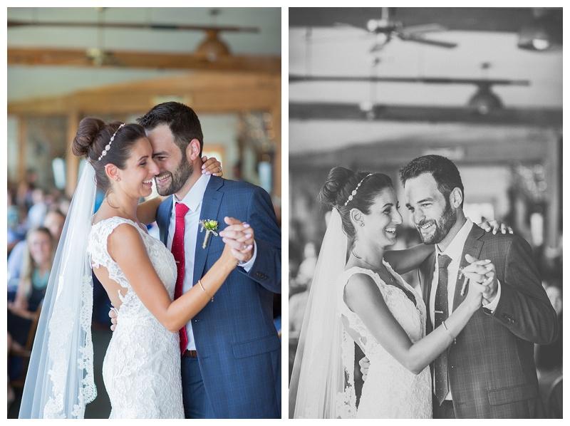 cape-neddick-lobsrer-pound-wedding-maine-wedding-photographer_0046