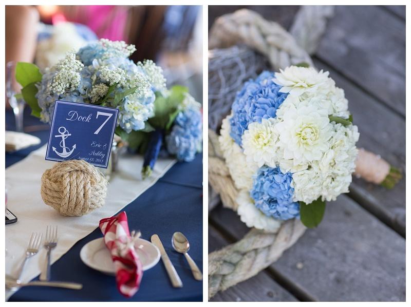 cape-neddick-lobsrer-pound-wedding-maine-wedding-photographer_0049