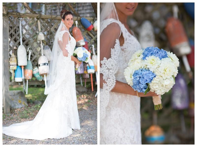 cape-neddick-lobsrer-pound-wedding-maine-wedding-photographer_0050