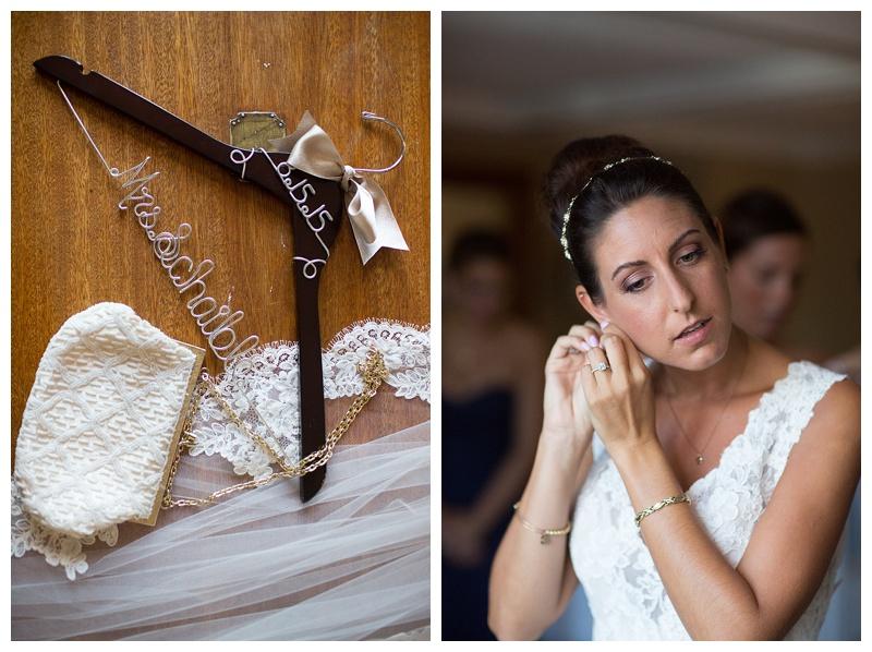 cape-neddick-lobsrer-pound-wedding-maine-wedding-photographer_0051