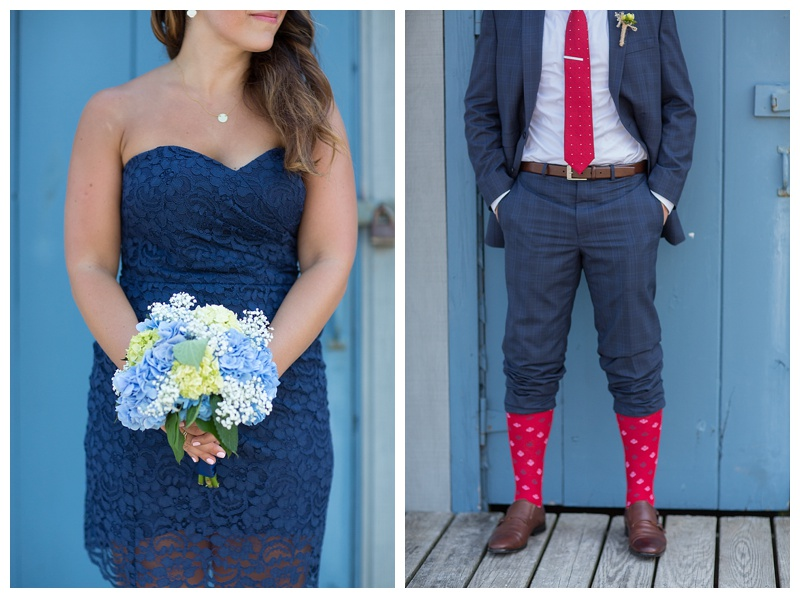 cape-neddick-lobsrer-pound-wedding-maine-wedding-photographer_0052