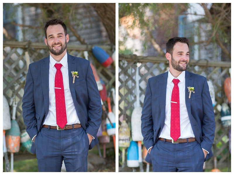 cape-neddick-lobsrer-pound-wedding-maine-wedding-photographer_0053