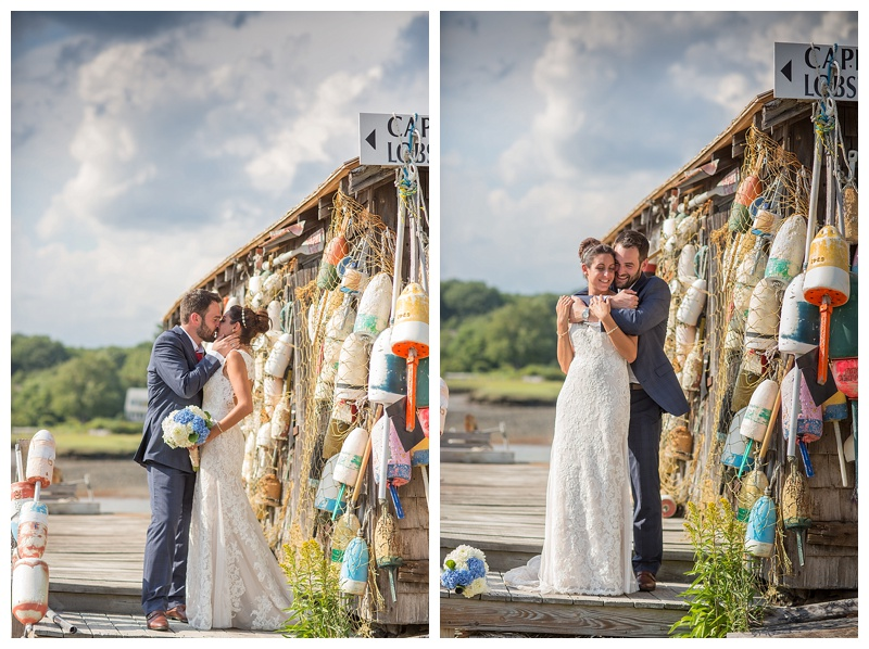 cape-neddick-lobsrer-pound-wedding-maine-wedding-photographer_0054