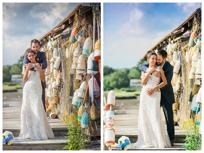 cape-neddick-lobsrer-pound-wedding-maine-wedding-photographer_0055