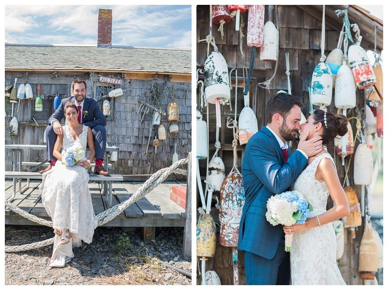 cape-neddick-lobsrer-pound-wedding-maine-wedding-photographer_0056