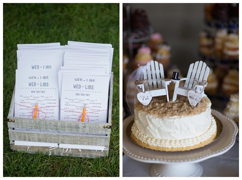 cape-neddick-lobsrer-pound-wedding-maine-wedding-photographer_0057