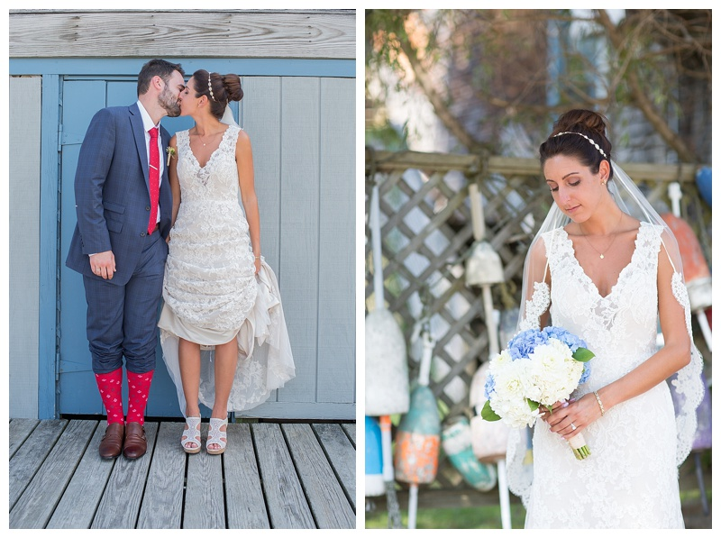 cape-neddick-lobsrer-pound-wedding-maine-wedding-photographer_0058