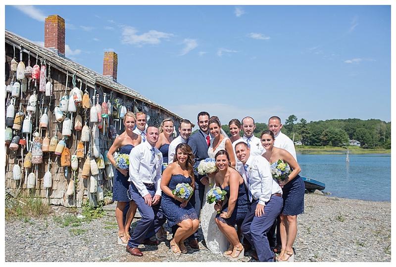 cape-neddick-lobsrer-pound-wedding-maine-wedding-photographer_0060