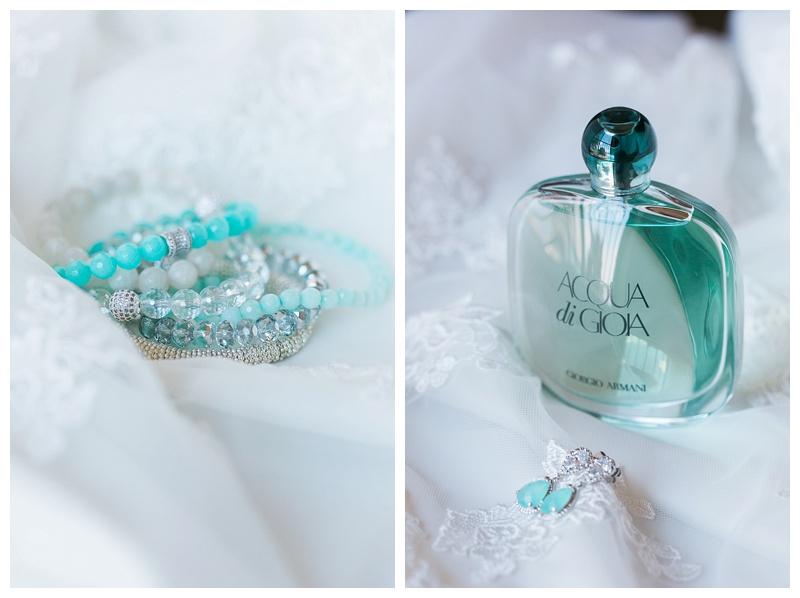 lakeside-wedding-maine-wedding-photographer_0001