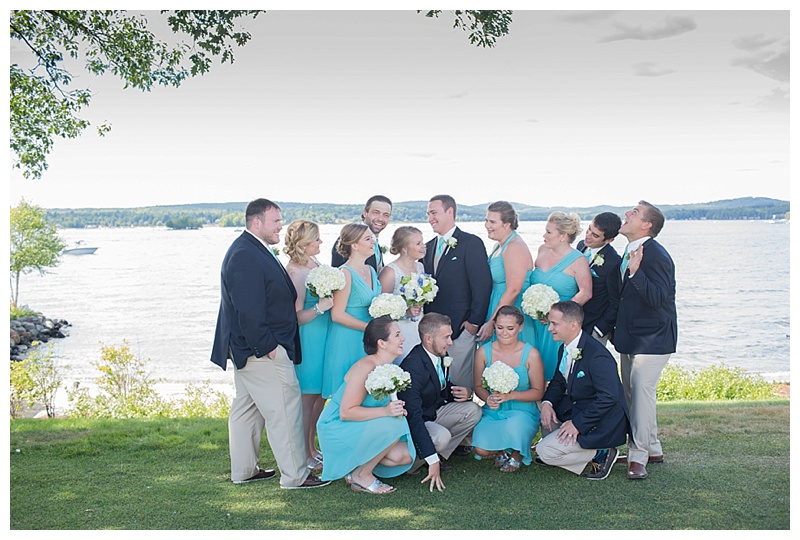 lakeside-wedding-maine-wedding-photographer_0004