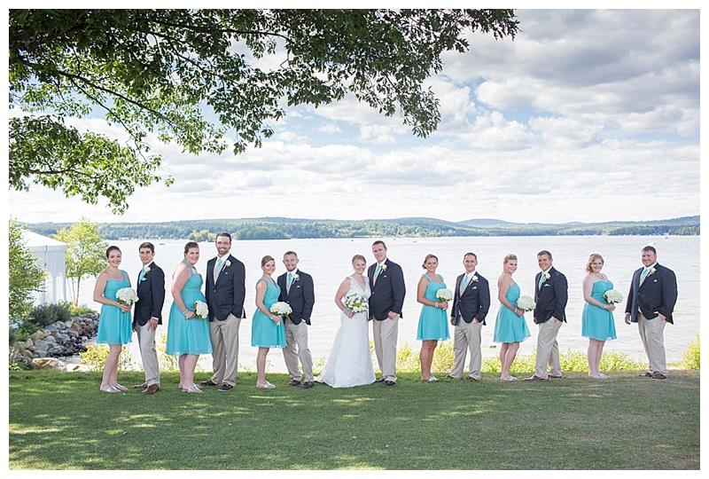 lakeside-wedding-maine-wedding-photographer_0005