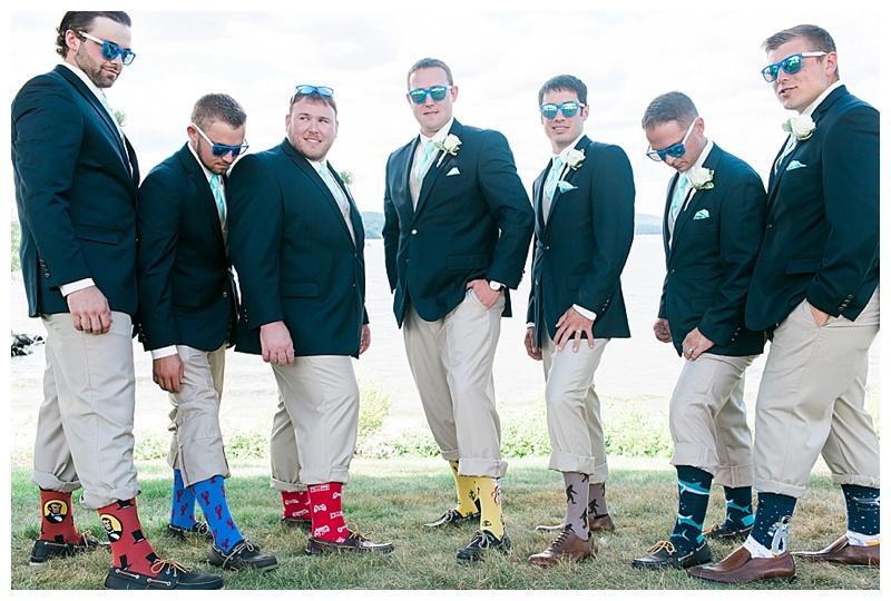 lakeside-wedding-maine-wedding-photographer_0011