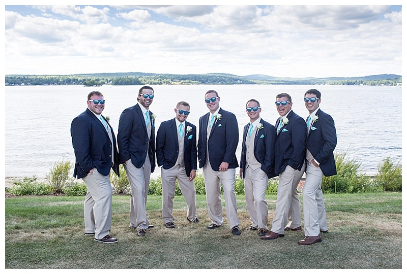lakeside-wedding-maine-wedding-photographer_0012