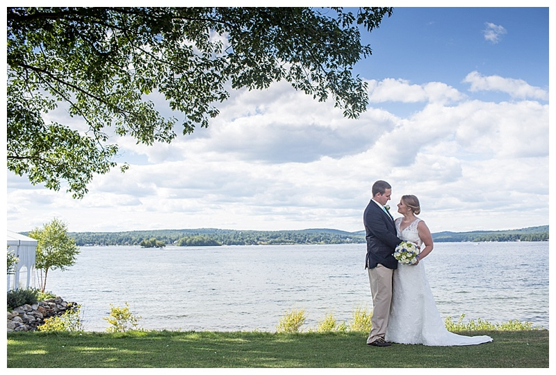 lakeside-wedding-maine-wedding-photographer_0013