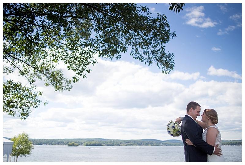 lakeside-wedding-maine-wedding-photographer_0014