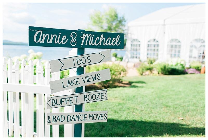 lakeside-wedding-maine-wedding-photographer_0017