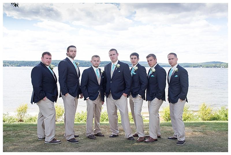 lakeside-wedding-maine-wedding-photographer_0018