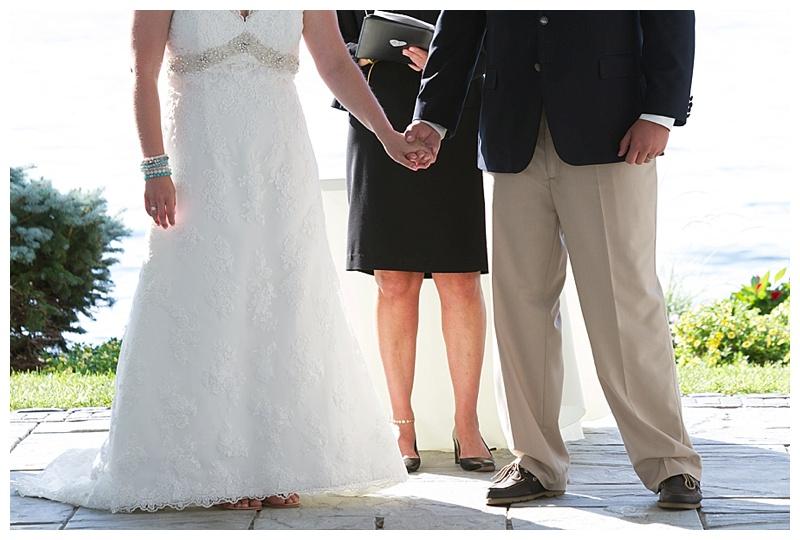 lakeside-wedding-maine-wedding-photographer_0019