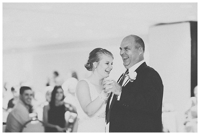 lakeside-wedding-maine-wedding-photographer_0020