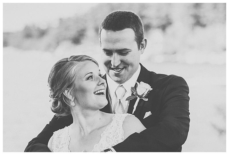 lakeside-wedding-maine-wedding-photographer_0022