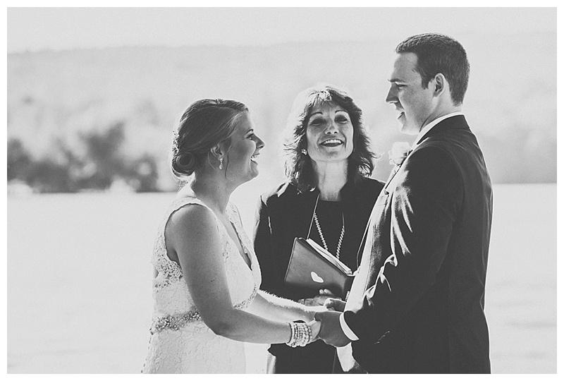 lakeside-wedding-maine-wedding-photographer_0023