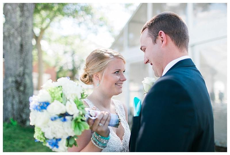 lakeside-wedding-maine-wedding-photographer_0024