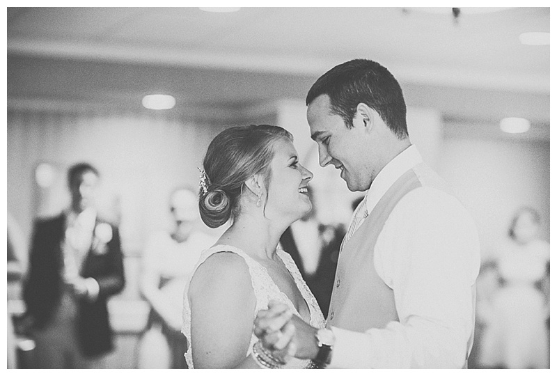lakeside-wedding-maine-wedding-photographer_0026