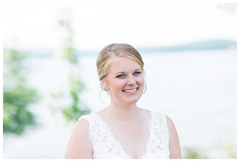 lakeside-wedding-maine-wedding-photographer_0027