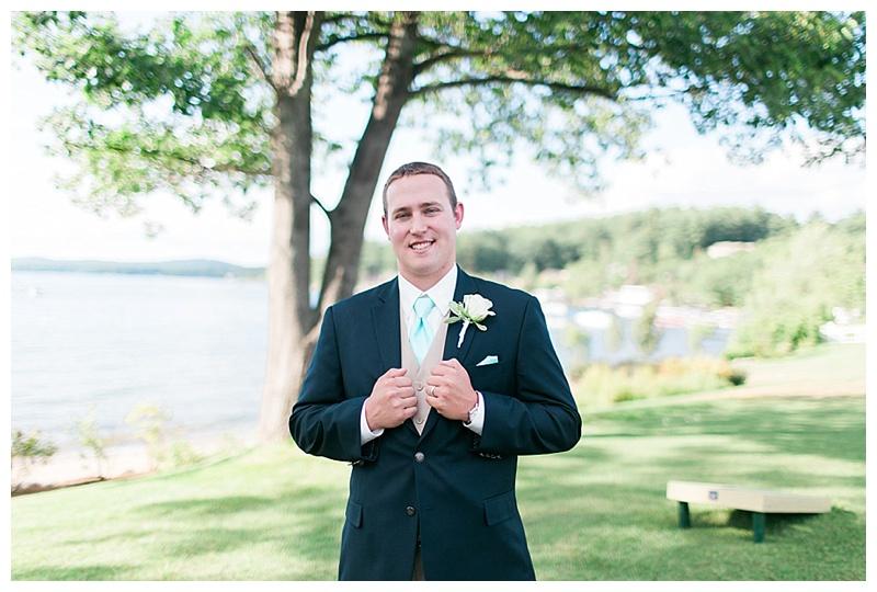 lakeside-wedding-maine-wedding-photographer_0029