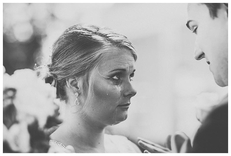 lakeside-wedding-maine-wedding-photographer_0030