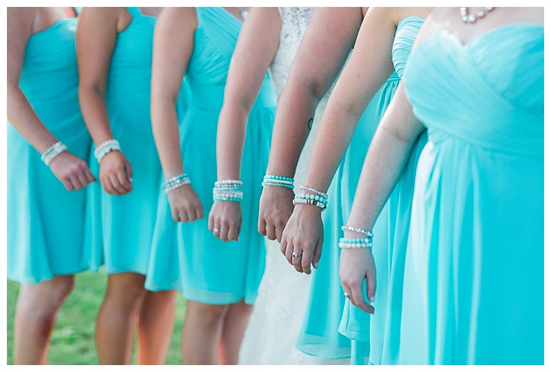 lakeside-wedding-maine-wedding-photographer_0031