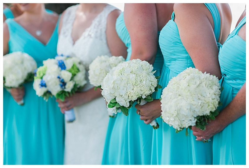 lakeside-wedding-maine-wedding-photographer_0032