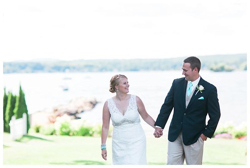 lakeside-wedding-maine-wedding-photographer_0033