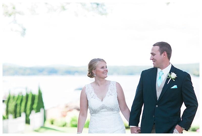 lakeside-wedding-maine-wedding-photographer_0034