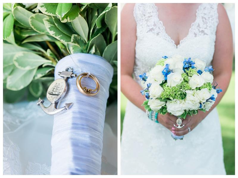 lakeside-wedding-maine-wedding-photographer_0037