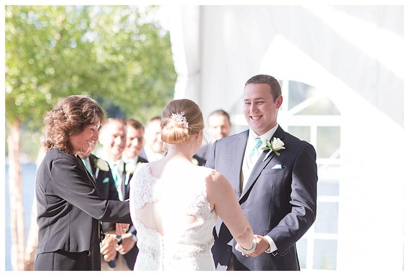 lakeside-wedding-maine-wedding-photographer_0039