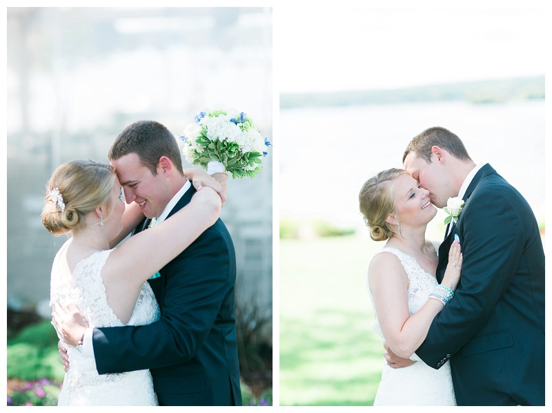 lakeside-wedding-maine-wedding-photographer_0040