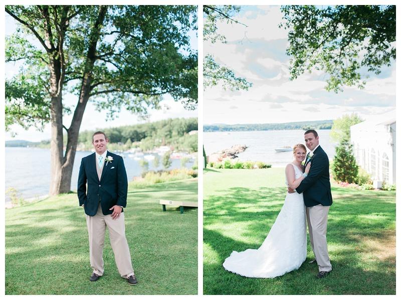 lakeside-wedding-maine-wedding-photographer_0043