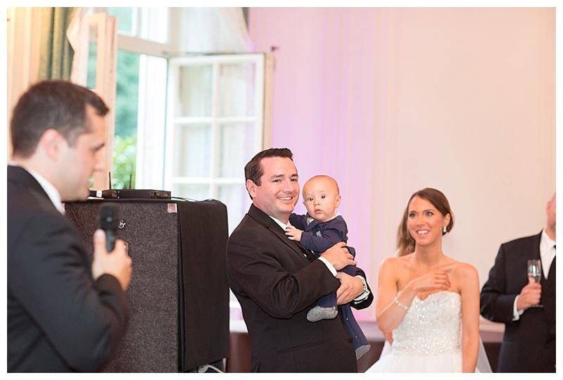 destination-wedding-photographer-1