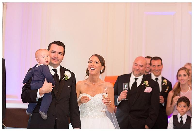destination-wedding-photographer-2