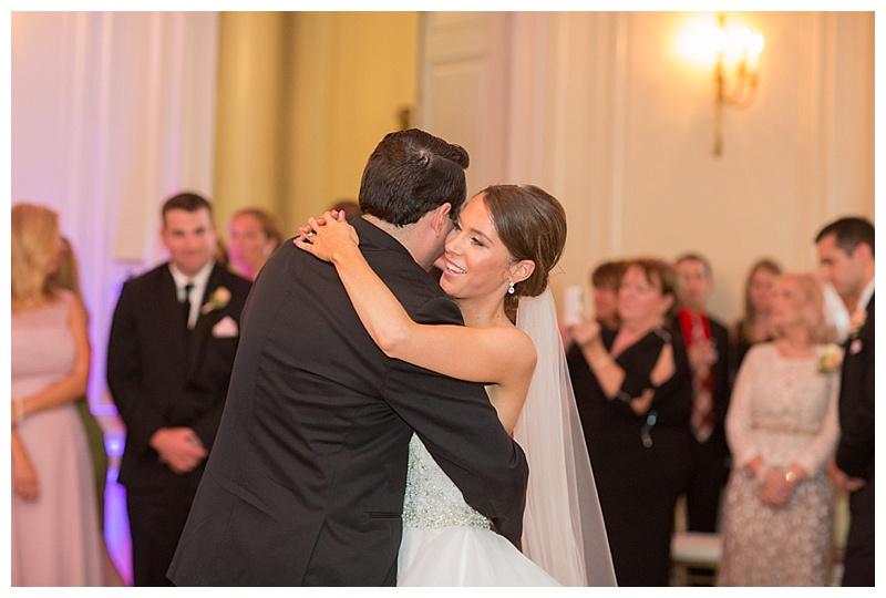 destination-wedding-photographer-5