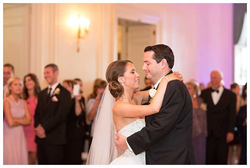destination-wedding-photographer-6