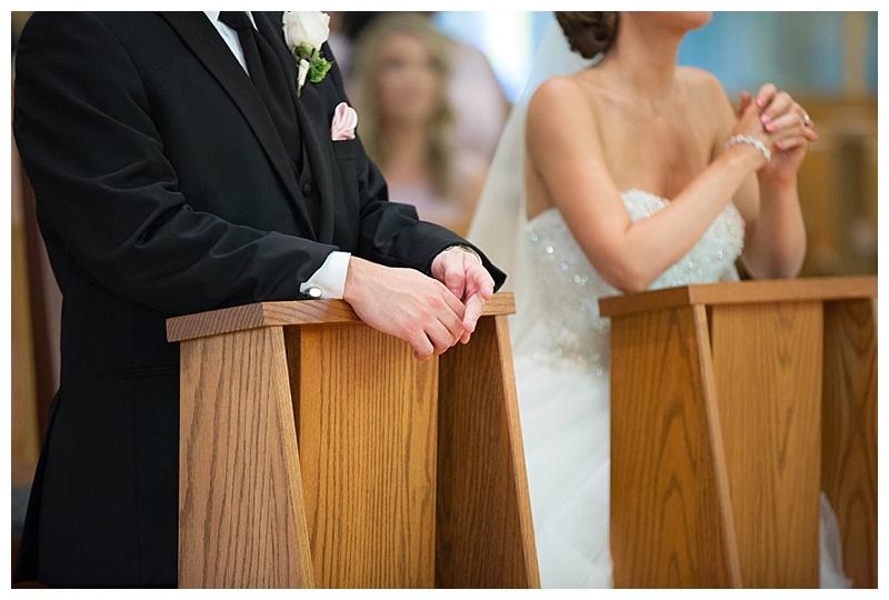 destination-wedding-photographer-8