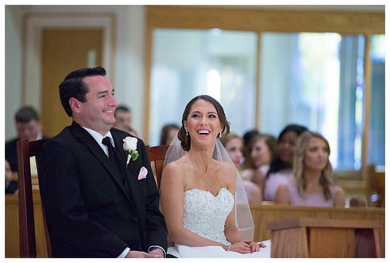 destination-wedding-photographer-9