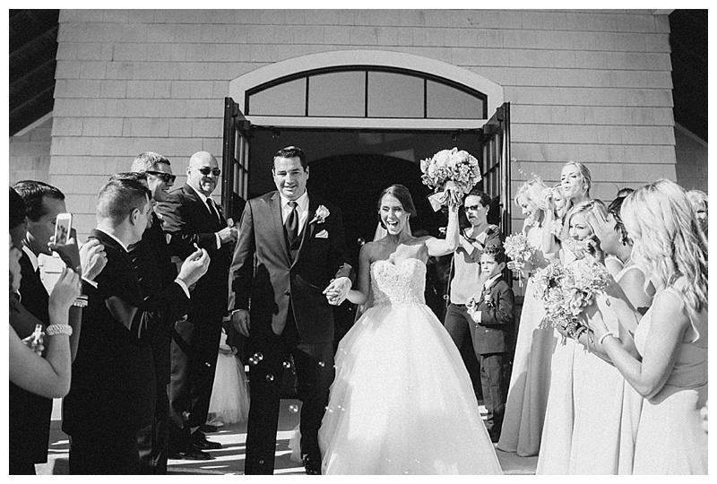fine-art-film-wedding-photographer