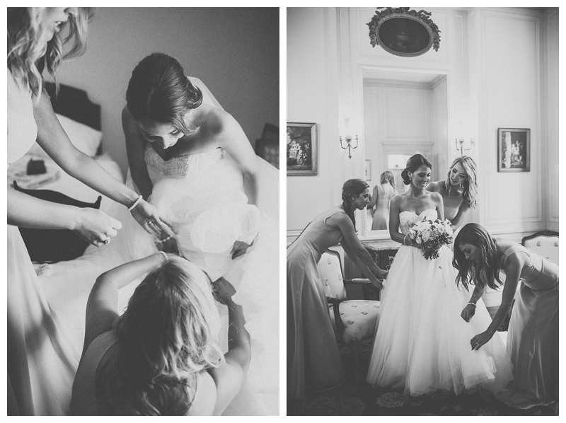 fine-art-film-wedding-photographer-1