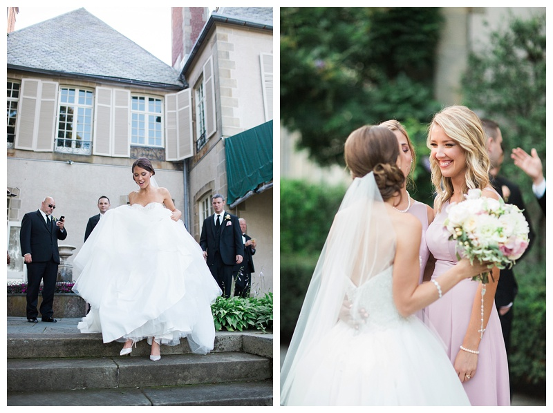 fine-art-film-wedding-photographer-2